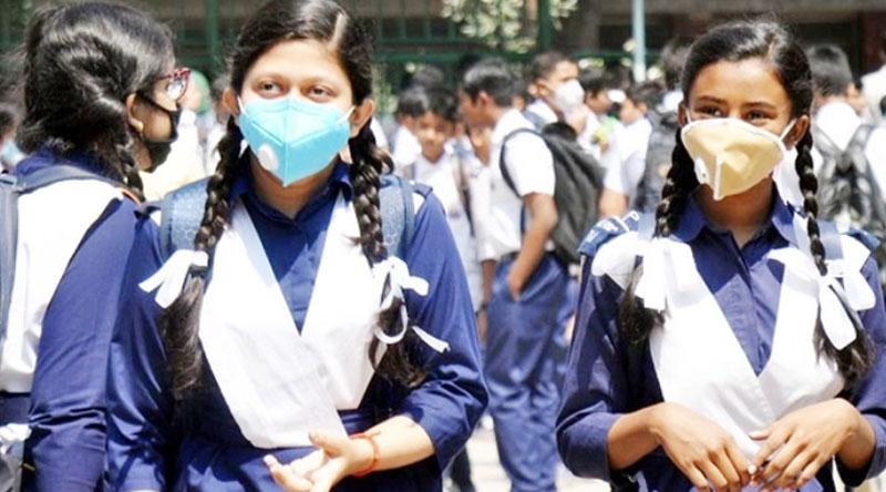 করোনা আতঙ্ক: শিক্ষাপ্রতিষ্ঠান বন্ধের চিন্তা সরকারের