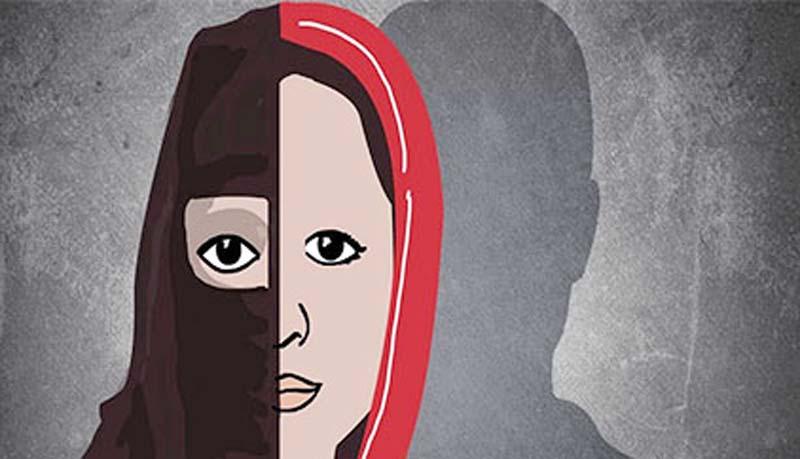 'লাভ জিহাদ' নিয়ে হাইকোর্টের ঐতিহাসিক রায়, দুই ধর্মের মানুষের বিয়েতে হস্তক্ষেপ নয়